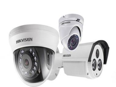 دوربین مداربسته در رویان/ خرید و نصب دوربین مداربسته در رویان