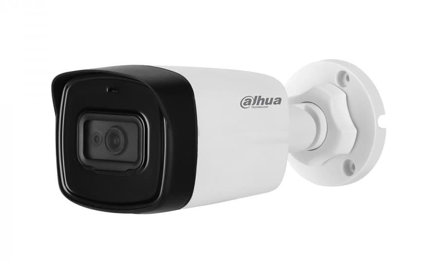 هزینه خرید دوربین مداربسته در چالوس