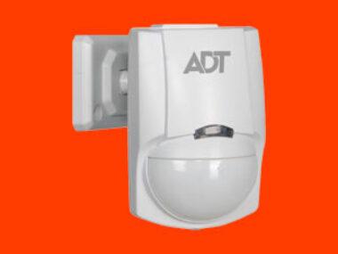 سنسور تشخیص حرکت وزنی ADT ای دی تی